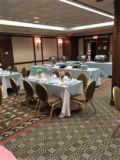 Christopher Newport Ballroom @ The Berkeley Hotel RVA Richmond Hotel, Berkeley Hotel, Outdoor Furniture, Outdoor Decor, Hotel Offers, Newport, Guest Room, Restaurant, Events