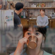 song hye kyo 송혜교 宋惠敎 ♡ song joong ki 송중기 descendants of the sun 태양의후예 Descendants, Songsong Couple, Couple Photos, Song Joong Ki Birthday, Decendants Of The Sun, Sun Song, Korean Drama Series, 22 November, Song Hye Kyo