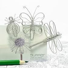 Výsledek obrázku pro paper dragonfly