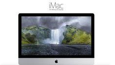 Apple iMac: 4K-Retina-Version in OS X El Capitan gefunden - https://apfeleimer.de/2015/06/apple-imac-4k-retina-version-in-os-x-el-capitan-gefunden - In dieser Woche hat Apple seine neuen Beta-Versionen für die nächsten Software-Updates veröffentlicht, darunter auch die zweite Beta-Variante von OS X El Capitan. Im aktuellen Zustand ist diese natürlich ausschließlich für diejenigen interessant, die diese testen, also Mitglied im Apple Devel...