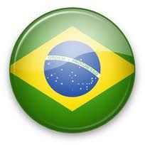 Affordable Brazil Website Visitors