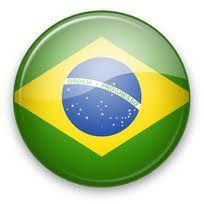 Affordable Brazil Website Visitors