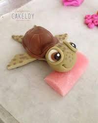 fondant turtle - Google-Suche