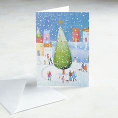 16 best *Seasonal & Gifts > Unicef Cards* images on Pinterest ...