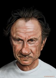 Harvey Keitel (caricature) http://www.learn-to-draw.org/caricatures_clb.html?hop=dunway