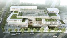 건축가 이관용의 오픈스케일 건축블로그 : 네이버 블로그