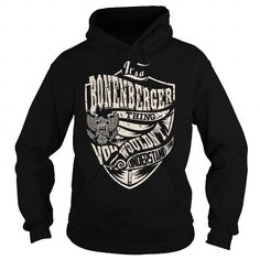 Awesome Tee Its a BONENBERGER Thing (Eagle) - Last Name, Surname T-Shirt T-Shirts