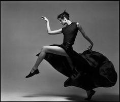 40 лучших работ Патрика Демаршелье - Мода - Trend Space