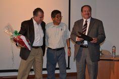 Conferencia La Batalla de Zacatecas. Educación IZEA
