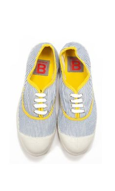 nike blazer bordeau femme - 1000+ images about #Sneakers on Pinterest | New Balance, Sneakers ...
