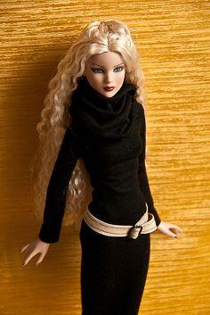 ilovethatdoll outfit for Tonner Antoinette   Flickr - Photo Sharing!