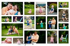 9 month picture ideas