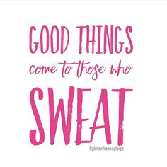 @sweat talk about all things fitness with the most amazing and helpful community in the world!! www.kaylaitsines.com/app