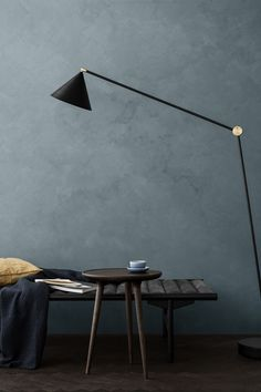 Lighting trends Fall in love with the most dazzling mid-century lamps for your home renovation in 2018 Mid Century Chandelier, Mid Century Lighting, Jotun Paint, Jotun Lady, Paint Companies, Luxury Lighting, Color Of Life, Light Decorations, Bedroom Decor