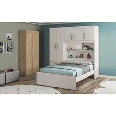 image-98aef598850640a007e66e178c266ed7 Entryway, Bed, Design, Furniture, Home Decor, Image, Drawers, Wardrobe Closet, Doors