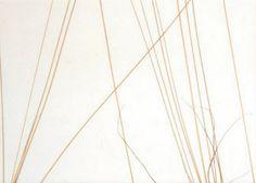 De Vries, Herman: Fine Arts, Artists | The Red List
