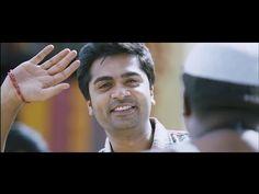 Vaalu Movie Official Trailer 2 | A2Z Cine | Tamil Cinema News | Kollywood | Yennai Arinthaal Movie Review | Cine News