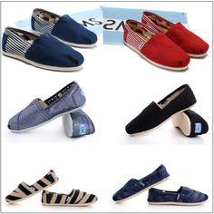 oh.i like toms shoes