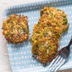Grünkernbratlinge dinner recipes for two healthy Grünkernbratlinge Healthy Chicken Recipes, Vegetarian Recipes, Cooking Recipes, Evening Meals, Meals For Two, Baked Chicken, Summer Recipes, Dinner Recipes, Picnic Recipes