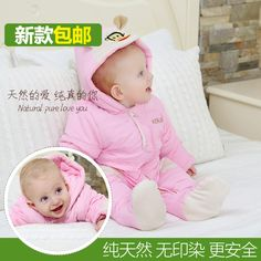 f58c55eed1eb 26 Best Adorable clothes for kids images