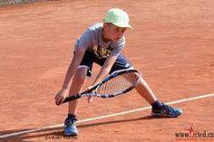 šimon rejlek - Hledat Googlem Rackets, Tennis Racket, Sports, Hs Sports, Sport