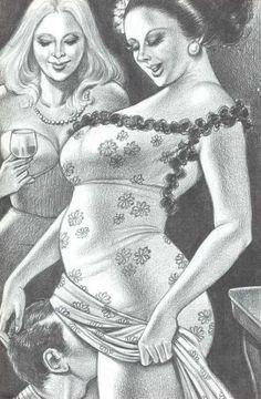 Πορνό εικόνες γυναίκες