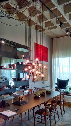 Arquitetura de Iluminação #decor #arquitetura #inspiration #iluminacao