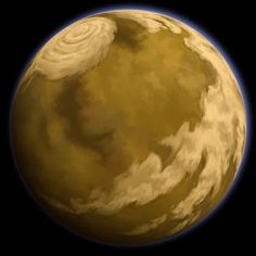 war planets moons - photo #38