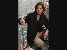 Great Videos, Bon Jovi, Suit Jacket, Blazer, Heart, People, Men, Fashion, Moda