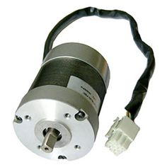 Brushless DC Motor  Specification :1. Diameter of brushless DC motor: 28mm, 30mm, 50mm, 55mm, 60mm, 90mm, 110mm, 145mm. 2. Power: 5W, 10W, 60W, 100W, 150W, 300W, 1000W. 3. Speed: 1,500rpm, 3,000rpm CW / CCW. 4. Torque: 2.4N.m, 4.8N.m. 5. Voltage: 12V DC, 24V DC, 36V DC, 115V AC, 230V AC. 6. Hall sensor.