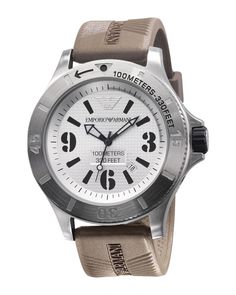 Ρολόι Emporio Armani Classic AR0628