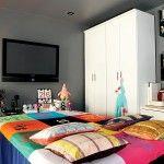cama-colorida