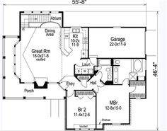 318207529898605905 moreover 93a8ae0b5be486ab Louis Sullivan Famous Buildings Louis Sullivan Houses Floor Plans moreover Floor Plans additionally Sims House Ideas together with House Or Garage Plans. on lake cabin floor plans 1000 sq ft