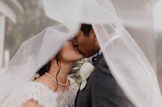 Warm welcome to Anorda Photography at photognow.com Like what you see? Visit the business owner now! Love Story, Wedding Photography, Warm, Asheville, Couples, Business, Artist, Instagram, Artists