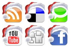 Each year we see more social media marketing campaign promotions for ecommerce brands during the holidays. There are three commonly used social media campaigns that can help your brand regardless of the stage of your social media marketing presence.