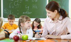 Öğretmenler İçin Tılsımlı Kelime; Sabır