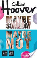 Maybe Not Colleen Hoover Pdf