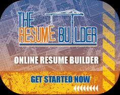 Resume Builder || Blog
