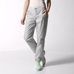 adidas - Tennis Pants