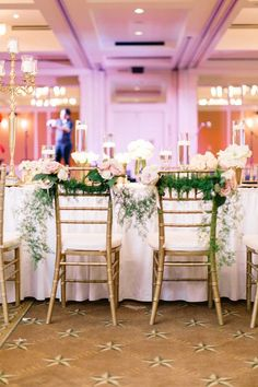 331 best wedding chair decor images in 2019 wedding chairs rh pinterest com