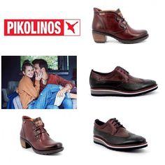 A(z) 67 legjobb kép a(z) Pikolinos cipők a Valentina Cipőboltban ... a76b0b6bb8