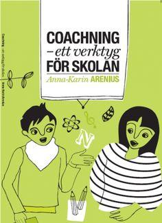 Att mötas i samtalet - coachning del 1