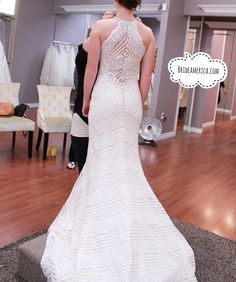 Amazing Wedding Dress at Here Comes the Bride in San Diego California Beautiful Wedding Dresses and Bridal Gowns in San Diego Pinterest Wedding dresses san