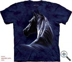 7 Best The Mountain lovas pólók. images | Lovas, Póló, Gyermek