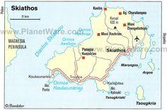 THE NORTHWEST PIEDMONT AND LIGURIA MAP httptravelquazcom