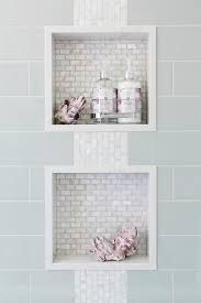 Image result for narrow master bath with body spray shower for two