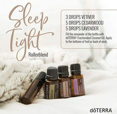 Essential Oils Hot Topic Talk with doTERRA Wellness Advocate Carolyn Kosanouvong Walker Roller Bottle Recipes, Essential Oils For Sleep, Essential Oil Diffuser Blends, Doterra Diffuser, Arthritis, Doterra Essential Oils, Vetiver Essential Oil Uses, Doterra Blends, Vetiver Oil
