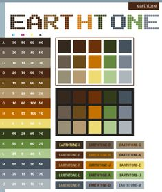 perfect-earth-tone-color-scheme-ubC3k-504x600.png (504×600)