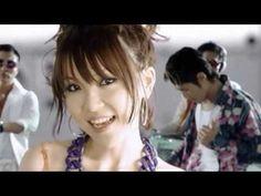 m-flo loves 日之内エミ & Ryohei / Summer Time Love