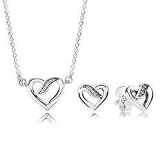 Ribbons of Love Gift Set